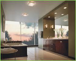 choosing the best bathroom sconces u2013 webbird co