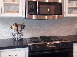 groutless kitchen backsplash groutless tile backsplash fanabis