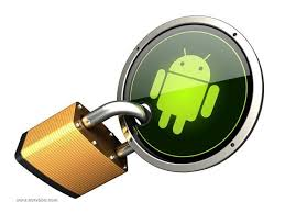 unlock android rooting for android what why and how ubergizmo