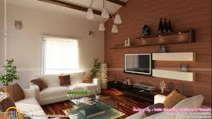 beautiful home interior designs kerala home design bloglovin u0027