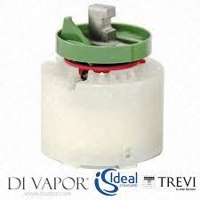 a960500nu 47mm ideal standard 954700 click lever cartridge ideal standard a960500nu