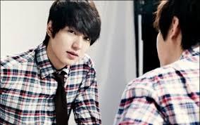 urutan film lee min ho the 30 hottest photos of lee min ho