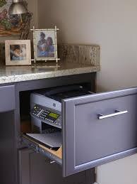 Older Home Kitchen Remodeling Ideas Best 25 Old Home Remodel Ideas On Pinterest Old Home Renovation