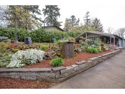 800 se 111th ave portland or 97216 mls 17460179 redfin