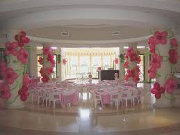 home interior party new decoration for engagement party at home home design popular