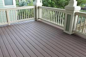 paint deck behr cost in winter my railings belene info