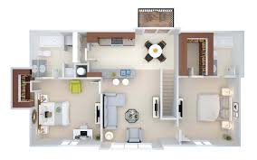 house floor plans with photos floor plans benefits in real estate listings the 2d3d floor plan