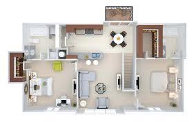 interior floor plans floor plans benefits in real estate listings the 2d3d floor plan