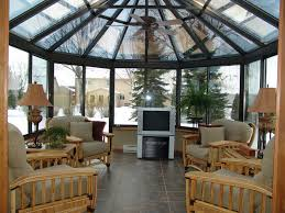 Online Home Design Services Free by Tea Room Design Ideas Christmas Ideas The Latest Architectural