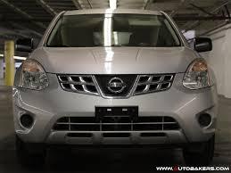 Nissan Rogue 2013 - 2013 nissan rogue s momentum motors