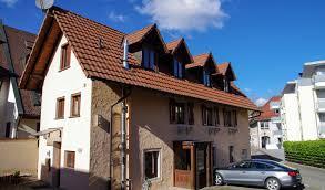 Stadt Bad Krozingen Ferienhaus Und Große Stilvolle Ferienwohnung In Bad Krozingen