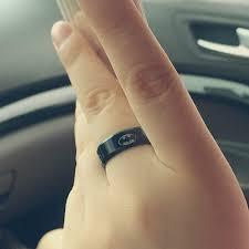 aliexpress buy 2016 new european men 39 s jewelry batman rings free shipping worldwide
