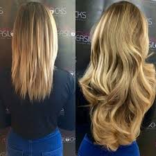 hagan hair extensions hagan rocking downtown doll hair extensions geordie shore