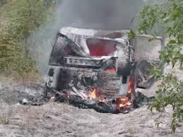 jeep wrangler namibia of a jeep wrangler
