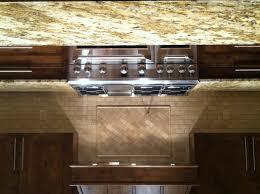 Subway Tiles Kitchen Backsplash Ideas Beveled Subway Tile Backsplash Ideas U2014 All Home Design Ideas