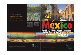 brochure of mexico reachcenter me