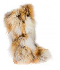 s boots products in canada pajar canada s knee high fox flat boots products