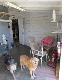 Dog Patio Pets U2013 Page 3 U2013 Ugly House Photos