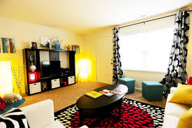 lexington park apartments rentals indianapolis in trulia photos 52