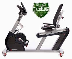 Recumbent Bike Under Desk exercise bike zone diamondback fitness 510sr versus diamondback