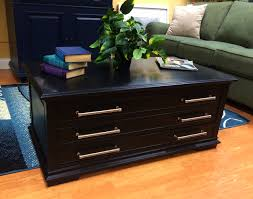 sliding top coffee table broyhill chatham collection sliding top coffee table furnish this