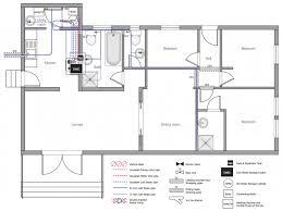 floor layout designer kitchen kitchen awful floorplan pictures inspirations floor plan