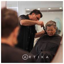 artika hairspa home facebook