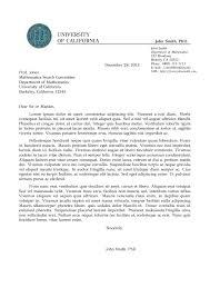 letters format sample 2017 official letter format fillable printable pdf u0026 forms