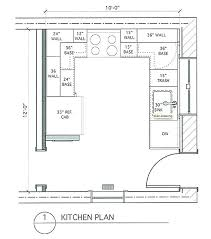 kitchen floor plans islands kitchen floor plan image for small kitchen floor plans galley