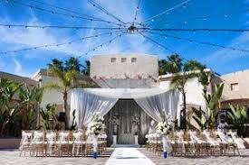 wedding venues in los angeles ca wedding reception venues in los angeles ca the knot