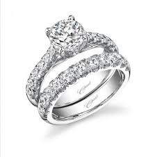 average cost of engagement ring new pgi research confirms scary trends for luxury jewelers