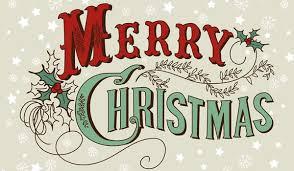 christmas cards photo christmas handmade printable cards greetings
