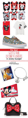 the best gifts for disney in every budget