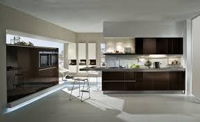 design mã belhaus chestha design küche weiss