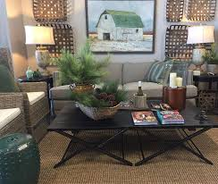 Emory Anne Interiors Around Edmond Edmond Shines Is Today Emory Anne Prepping For 11