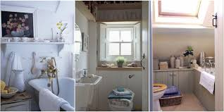 Space Saving Ideas For Small Bathrooms Home Staging Tips Space Saving Small Bathrooms Design Nice