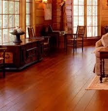 oak hardwood flooring white oak wide plank floors heritage