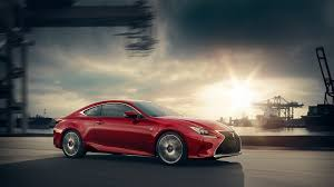 lexus rc 200t canada new 2016 lexus rc lexus dealership near shoreline wa