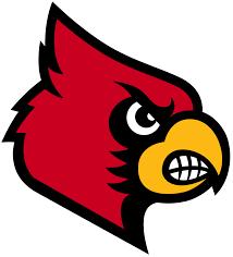 louisville cardinals wikipedia