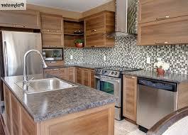financement cuisine design armoire de cuisine financement 73 23440206 salle