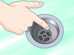 3 ways to keep an rv water hose from freezing wikihow