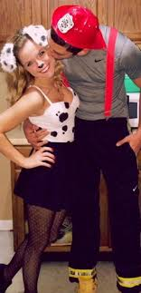couples costumes the 8 kinds of couples costumes you will see on smosh