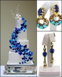 wedding wednesday the icing on the cake designers u0026 diamonds