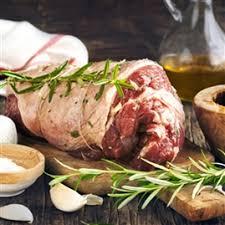cuisiner maison cuisiner maison matériels et recettes tom press