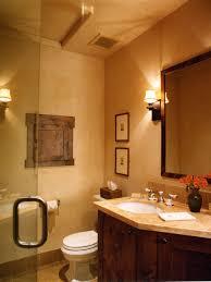 Rustic Bathroom Medicine Cabinets by Rustic Medicine Cabinet Houzz