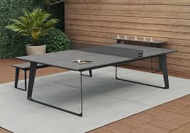 outdoor coffee table with storage patio side table metal luxury unique outdoor coffee table with