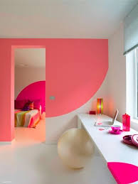 interior home color bright idea add a touch of neon neon walls and room