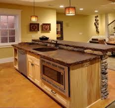 amazing kitchen islands 9 outstanding amazing kitchen islands digital images ideas