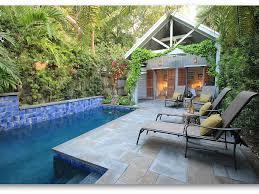 Vacation Rental House Plans Best 25 Key West House Rentals Ideas On Pinterest Key West