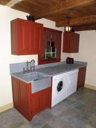 Soapstone Bathtub Bathroom Laundry Vermont Soapstone